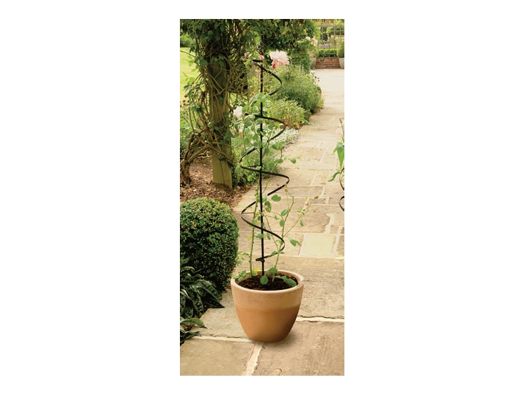 Bulk Wholesale Trader for Garden Products -