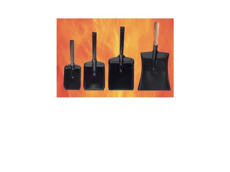 Wholesale Bulk Fireplace Fireside Accessories -