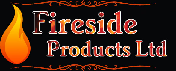Fireside and Garden Product Bulk Supplier Wholesale Trade - Fireside Products